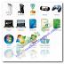 Thay đổi biểu tượng (icon) cho Ổ đĩa bằng Notepad