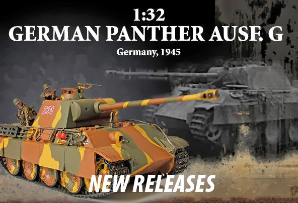 http://www.alwayshobbies.com/plastic-models/die-cast-model/forces-of-valor-german-panther-ausf$3g-tank-die-cast-model
