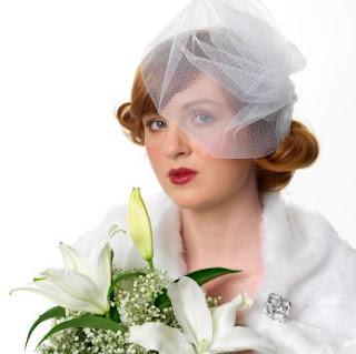 Winter Wedding Makeup Ideas : winter wedding makeup ideas Wedding Pictures