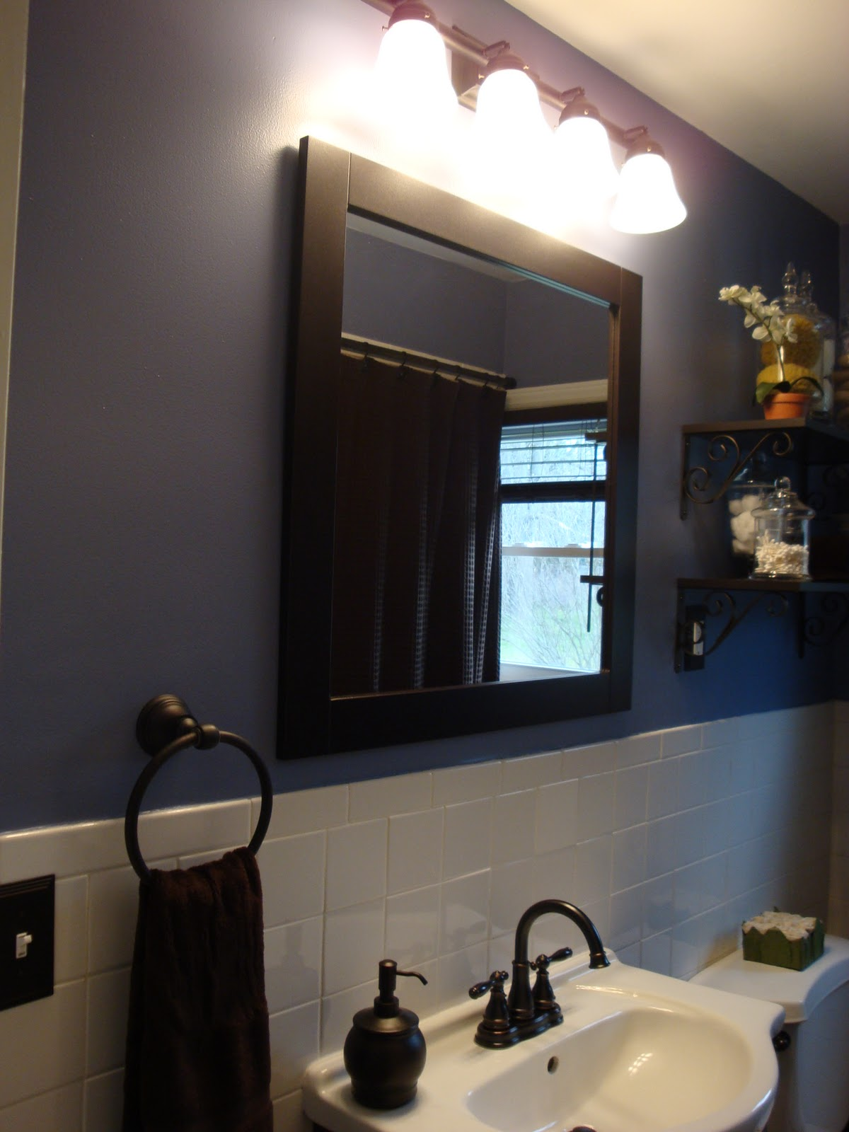 i originally bought a bathroom ashleys nest inexpensive bathroom remodel - Lowes Bathroom Designer