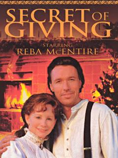 Watch Secret of Giving (1999) movie free online