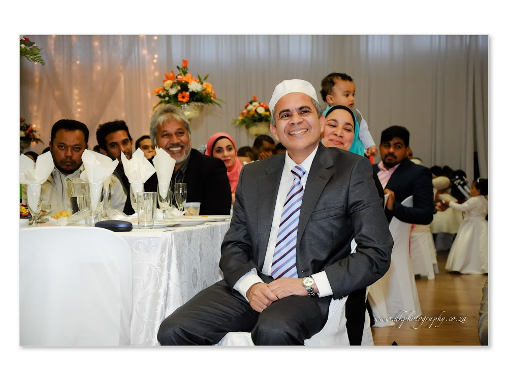 DK Photography Slideshow-067 Qaiser & Toughieda's Wedding  Cape Town Wedding photographer