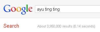 ayu_ting_ting