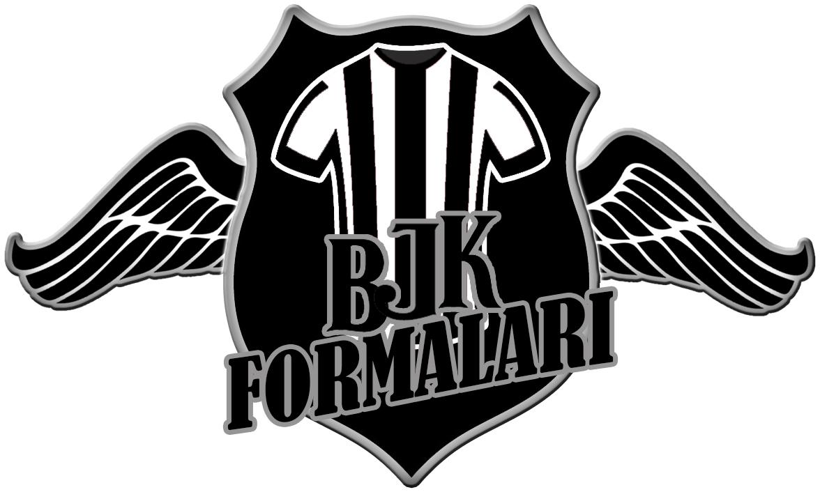 BJK Formaları