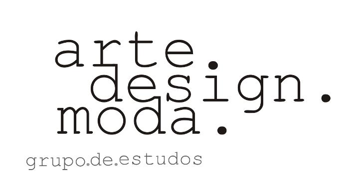 Grupo Arte Design Moda