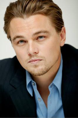 Leonardo DiCaprio-Biografia e Fotos