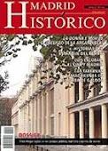 Madrid Historico nº 51