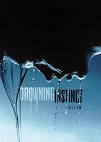drowning instinct, ilsa j bick
