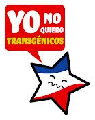 """Tierra Nueva Adhiere a la campaña """"Yo no quiero Transgénicos en Chile"""""""