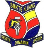 SMK BANDAR T6