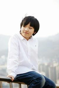 Ham Seong min
