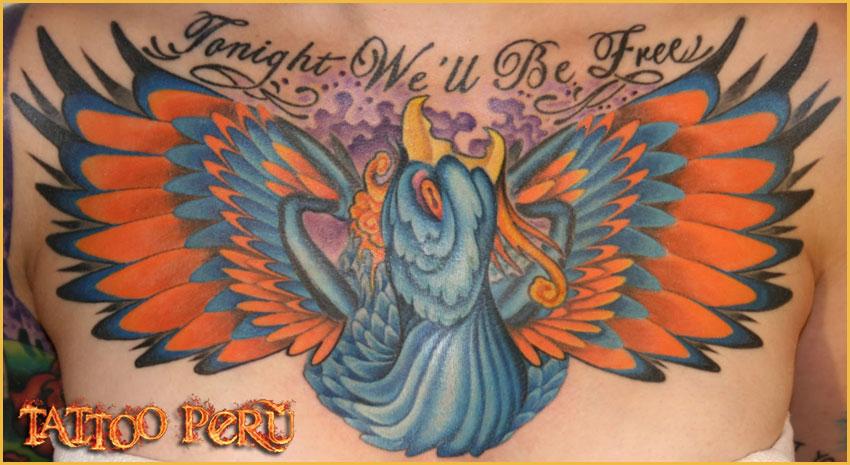 Tatuajes: Consejos antes de hacerse un Tatuaje 01_tatuaje_grande_en_el_pecho