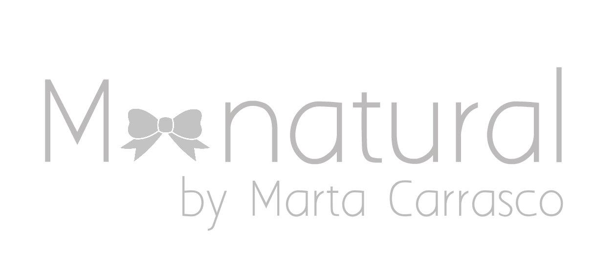 M-natural