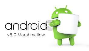 Custom ROM Cyanogen Mod 13 (Android Marshmallow 6.0) Untuk XIAOMI Redmi 1S Terbaru