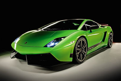 cool cars lime green lamborghini car interior design. Black Bedroom Furniture Sets. Home Design Ideas