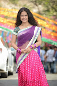 Avika Gor Latest gorgeous photos-thumbnail-16