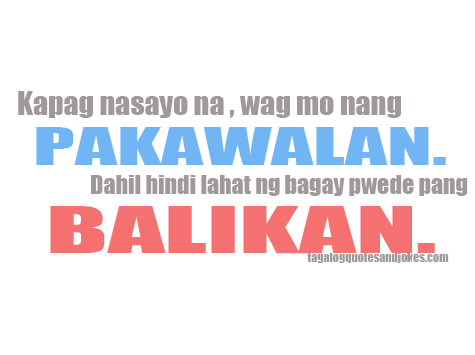 cover photos for facebook quotes tagalog images