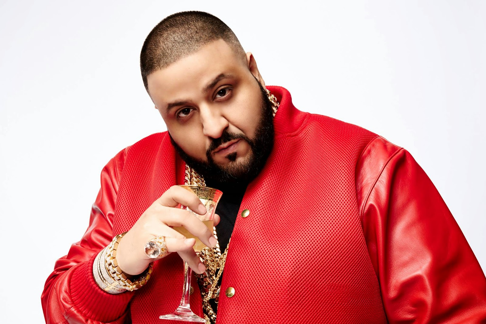 Download Lirik I Don't Play About My Paper (feat. Future & Rick Ross) Lyrics – Dj Khaled