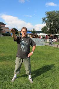 Puutarhapalveluita isompaan ja pienempään nälkään Talonmies ja puutarhapalvelu Tampere