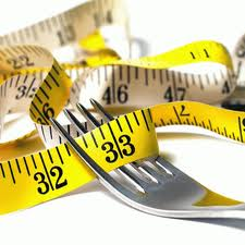 Slabeste cu dieta alternativa