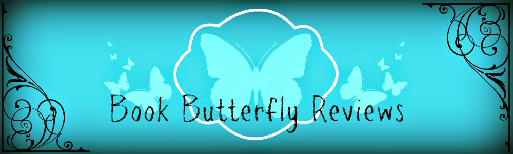 Book Butterfly Reviews