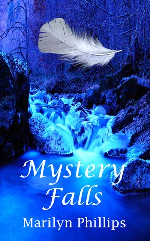 http://www.amazon.com/Mystery-Falls-Marilyn-Phillips-ebook/dp/B00B6Z6KLG/ref=sr_1_1?s=digital-text&ie=UTF8&qid=1392757422&sr=1-1&keywords=mystery+falls