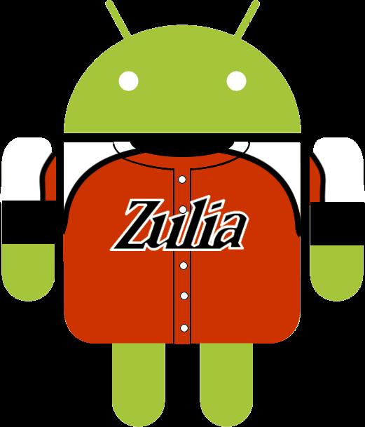 NARANJO PLANET: Wallpapers HD Mascotas Android de Equipos de ...