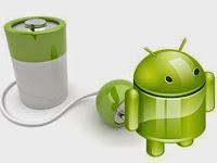 Tips Menghemat Daya Baterai Smartphone Saat Perjalanan Jauh