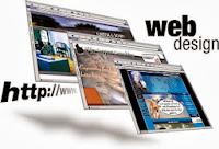 Bisnis Jasa Website, Bisnis Jasa, Peluang Bisnis