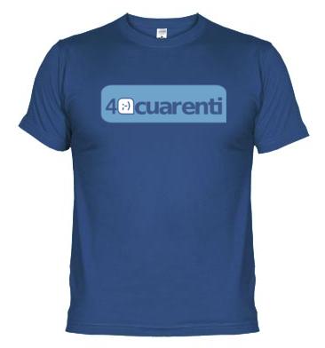 camiseta_Cuarenti