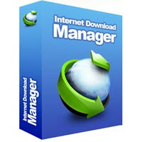 Internet Download Manager 6.11 Beta Build 3 Full Patch 1