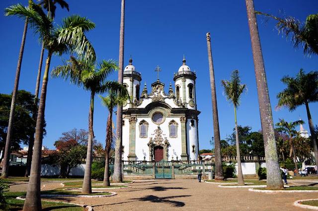 São joao del rey, tiradentes, Brasil, minas gerais, MG, igrejas, históricas, estrada real, cultura, sao francisco