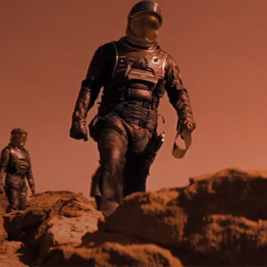 first manned mission to mars - photo #42