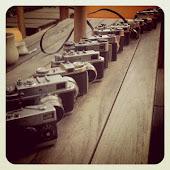 My Analog Camera
