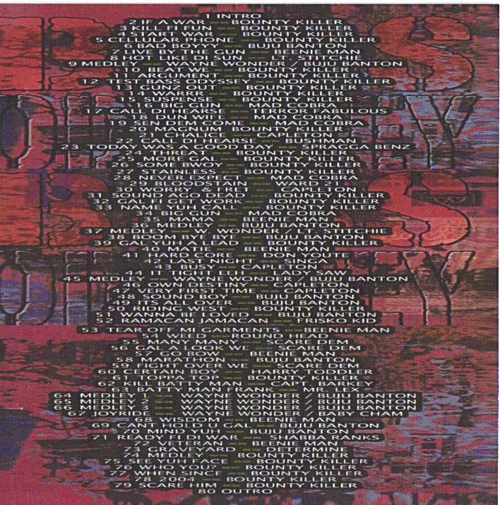 00-va-bass_odyssey_-_the_catalog_mix_dub