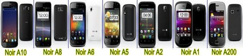 qmobile-noir-smartphones