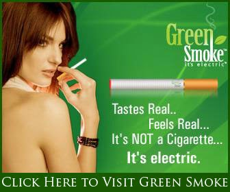 E cigarette bill California