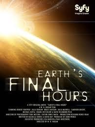 Thời Khắc Cuối Cùng - These Final Hours