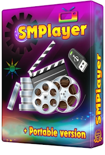 Free Download SMPlayer