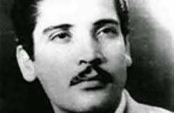Daniel Santos & La Sonora Matancera - El Corneta