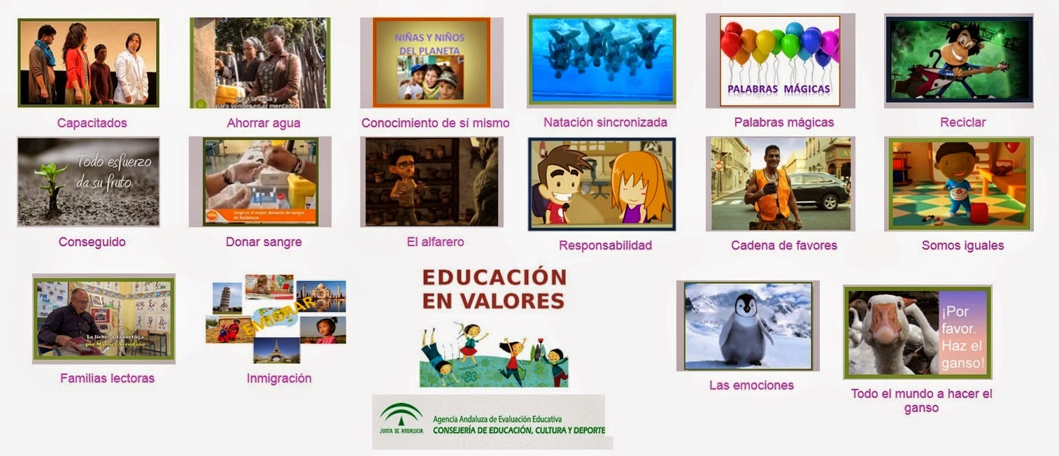 http://www.juntadeandalucia.es/educacion/agaeve/profesorado-primaria-valores.html