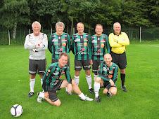 Gröna laget 2011