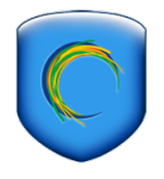 Hotspot Shield v4.0.7 Elite MOD | AdFree APK Is Here !