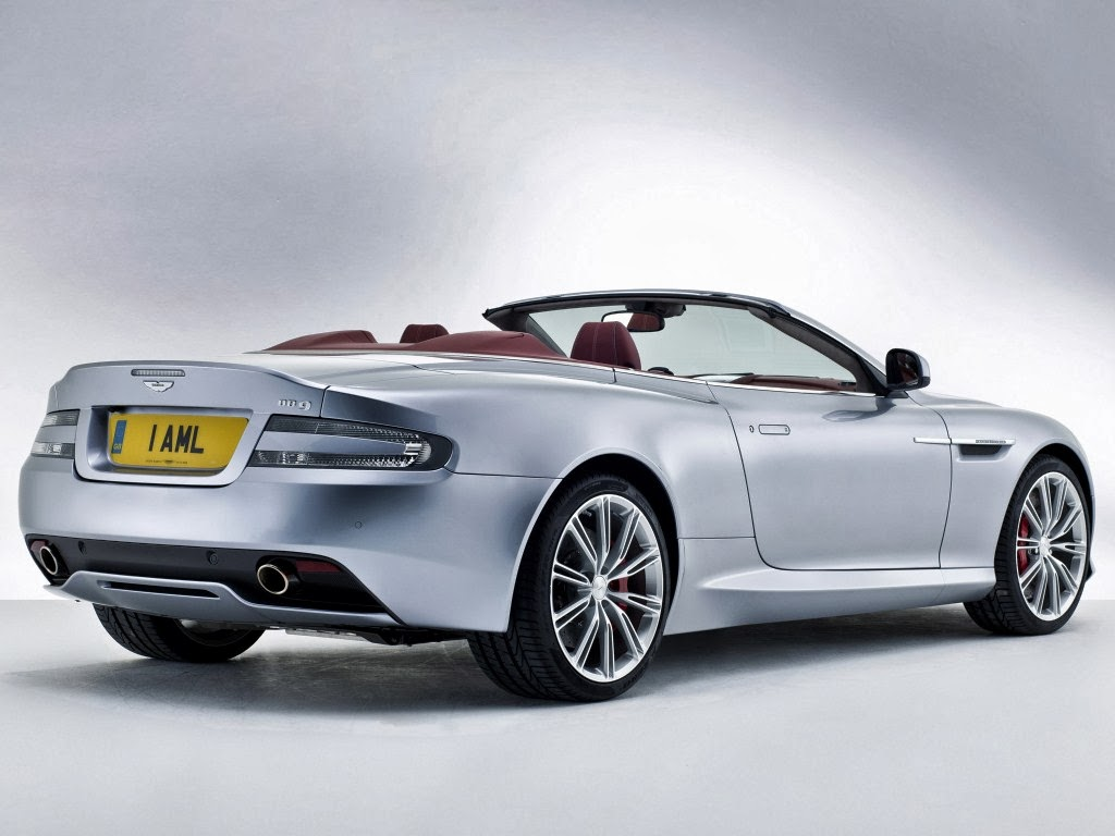 2014 aston martin db9 volante wallpaper prices specification photos review. Black Bedroom Furniture Sets. Home Design Ideas