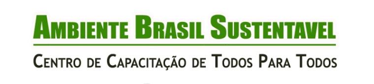 Ambiente Brasil Sustentável
