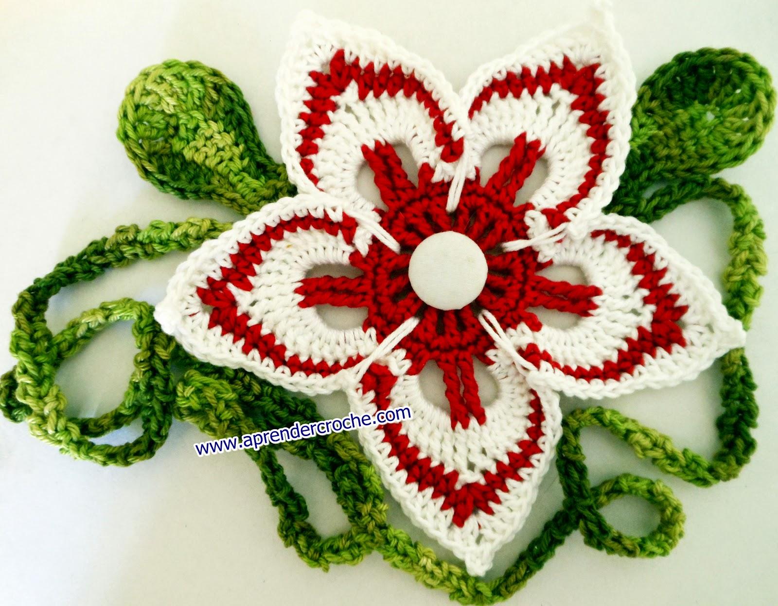 flores em croche navy marinheiro aprender croche com edinir-croche loja dvd frete gratis