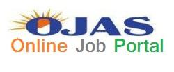Ojas Jobs :: Online Job Portal