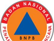 BNPB (BADAN NASIONAL PENANGGULANGAN BENCANA ) BUKA LOWONGAN CPNS 134 FORMASI