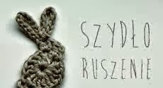 Szydłoruszenie :)