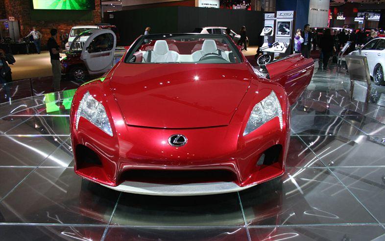 http://2.bp.blogspot.com/--i93R4N_Xs4/Thgo6aZVjaI/AAAAAAAAAo0/s-Klom33WeE/s1600/112_2008_detroit_auto_show_05z%252Blexus_LF-A_roadster_concept%252Bfront_view.jpg
